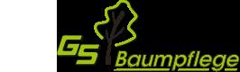 GS-Baumpflege OG