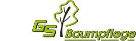 GS-Baumpflege